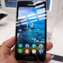 Samsung-Z-1