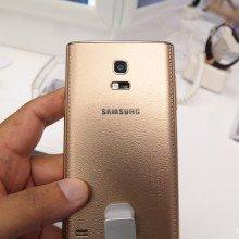 Samsung-Z-6