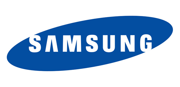 Samsung-logo-620