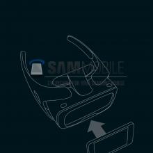 SamsungGearVR-14