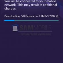 SamsungGearVR-3