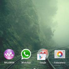 Screenshot_2014-07-01-15-18-36