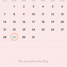 Screenshot_2014-07-29-09-41-47