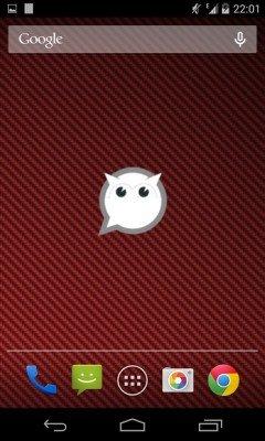 Secret WhatsApp-1