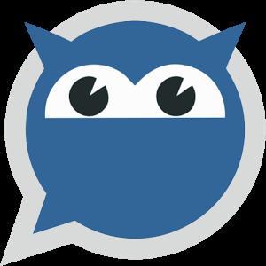 Secret WhatsApp-icona