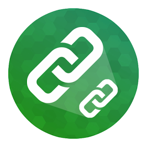 ShortPaste icona