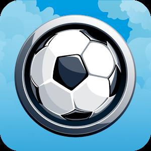 Sky Soccer 1