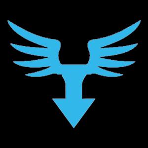 StuffMerge icona