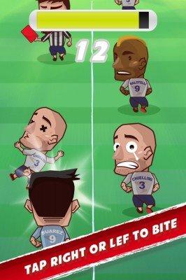 Suarez Soccer Bite-1