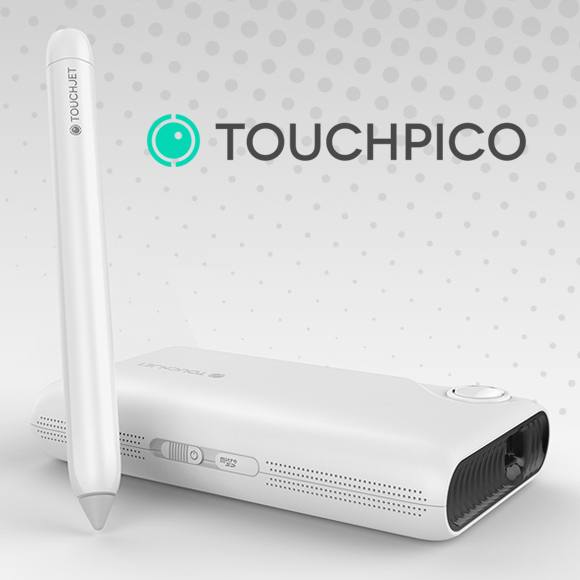 TouchPico-Projector-and-stylus