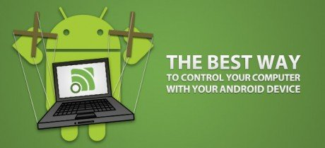 Unified Remote For Android