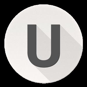Unlock-icona
