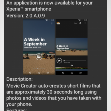 Xperia-Movie-Creator_1-315x560