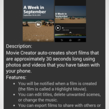 Xperia-Movie-Creator_2-315x560