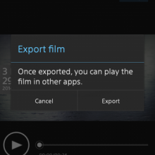 Xperia-Movie-Creator_5-315x560