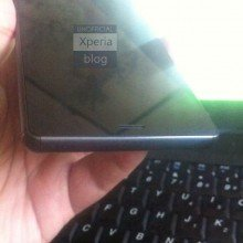 Xperia-Z3-bottom