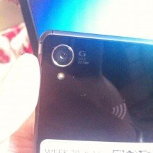 Xperia-Z3-picture-leak_6