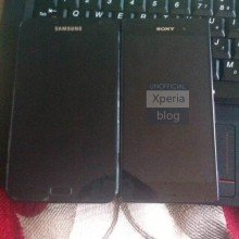 Xperia-Z3-versus-Galaxy-Note1