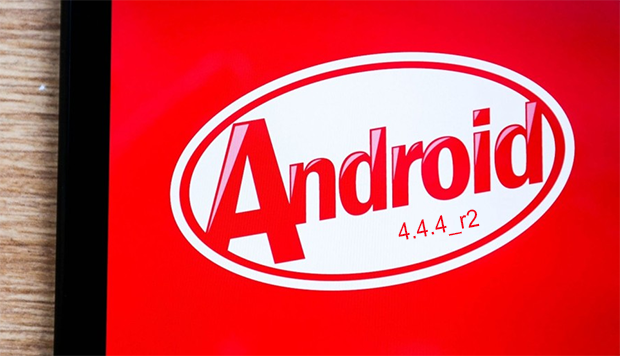 android4.4.4r2