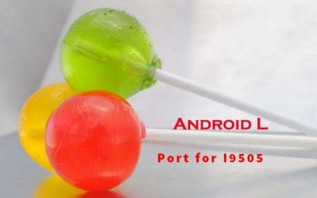 Android l developer preview brings project volta