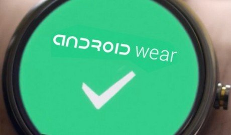 Androidwear 820x420