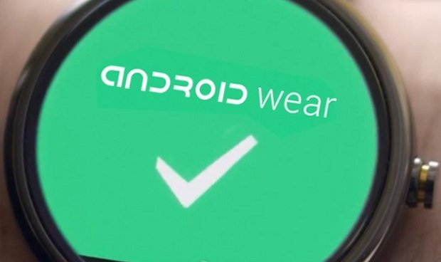 asus-android-wear