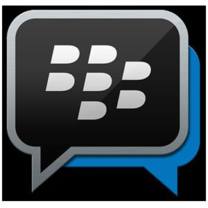 Bbm logo square