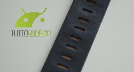 Cinturino LG G Watch