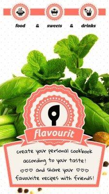 flavourit-1