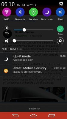 g3-colorful-notification-panel