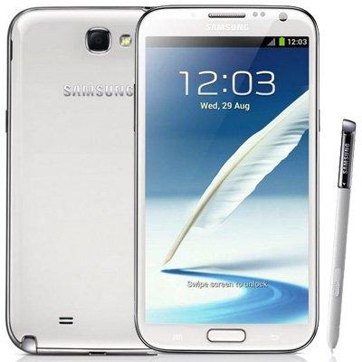 Galaxy note 2 lte vodafone 4.4.2
