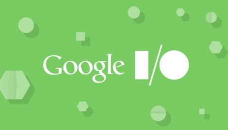 Google io14