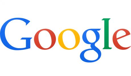 Google logo 874x288