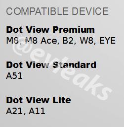 htc-dot-view-1