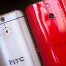 htc-one-e8-vs-htc-one-m8-
