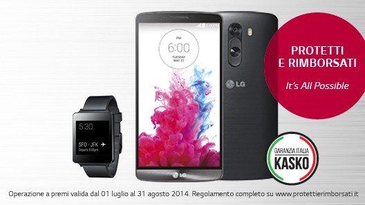 lg-promozioni-G3