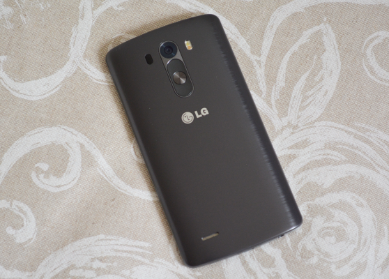 lgg3_cover