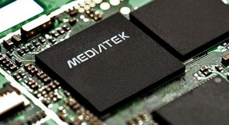 Mediatek chip 2