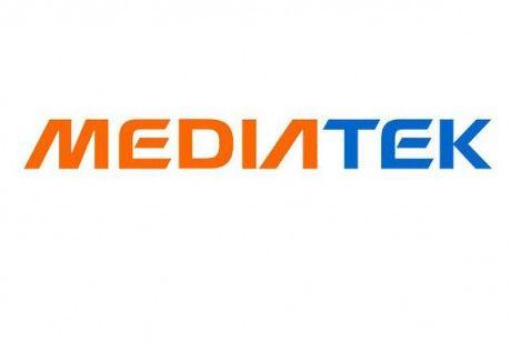 Mediatek3 100057245 gallery