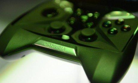 Nvidia  e1404337013975