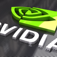 nvidia_logo_feature