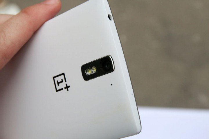 OnePlus One: OnePlus conferma di essere al lavoro per risolvere i difetti al touchscreen