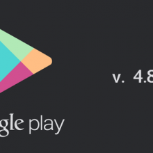 play-store-4822