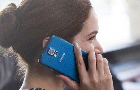 Samsung e1406032284349