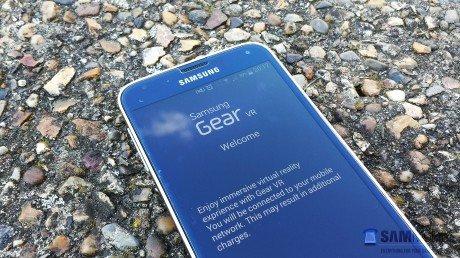 Samsung gear vr e1406290224438