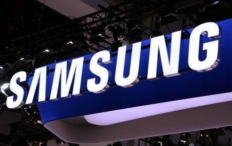 Samsung logo e1405339342563