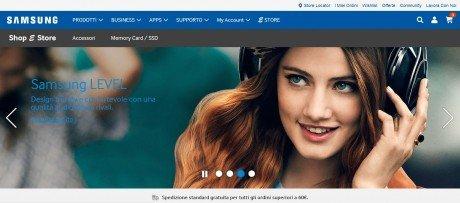 Samsung store e1406638770844