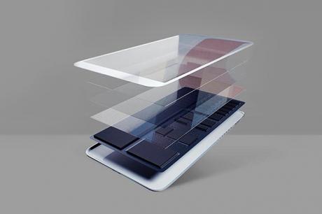 Sapphire vs gorilla glass smartphone screens 650x0