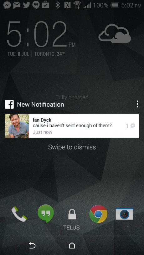 screenshot_2014-07-08-17-02-06