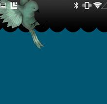 statusbar android l 3